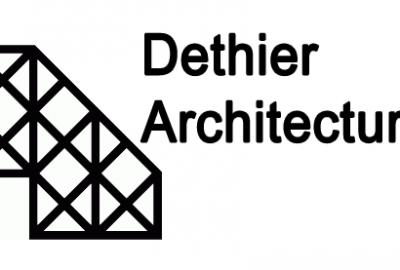 dethier-architecture