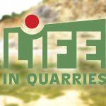lifeinquarries