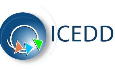 icedd