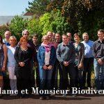 monsieur-et-madame-biodiversite